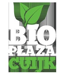 Bio Plaza Cuijk